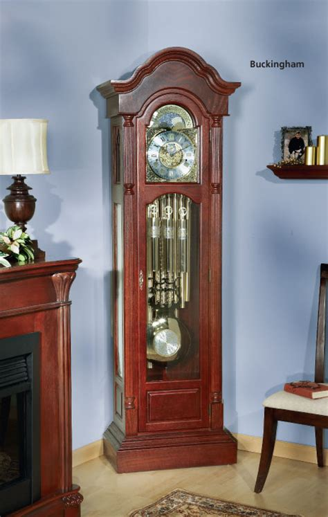 grandfather clock woodworking plans wood grandfather clock woodworking plans how to build a