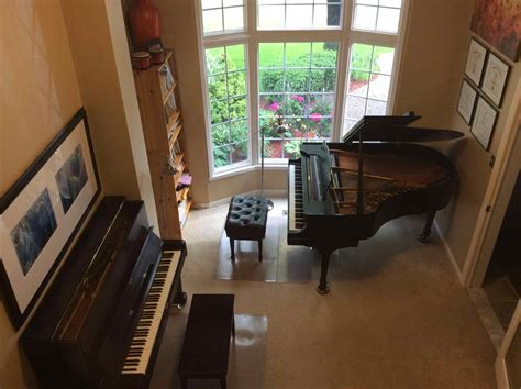 grand home design studio home piano studio design ideas frechel info