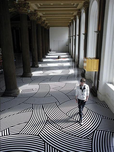 40 spectacular floor design ideas bored art 40 spectacular floor design ideas bored art