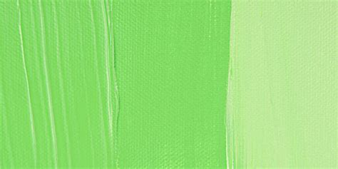 L Shades Green by 00620 7693 Golden Heavy Artist Acrylics Blick