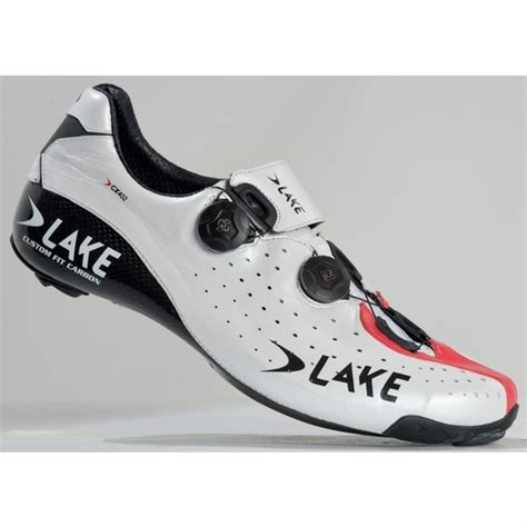 lake bike shoes lake cx402 road cycling shoes ykk bikes