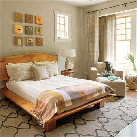 cozy bedroom decor cozy country bedroom popular home decorating colors 2014