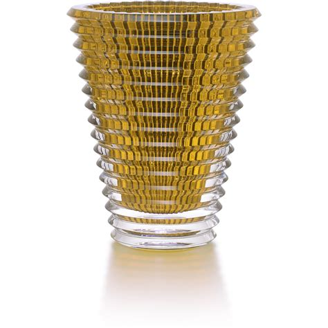 vaso baccarat vase baccarat eye 2810822