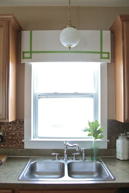 window ideas avalon sew window cornice decorating kitchen 39 best cornice board images on pinterest cornice boards