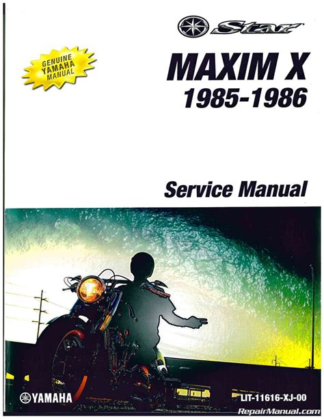 service manual free owners manual for a 1987 pontiac sunbird 1990 pontiac sunbird repair 1985 1986 yamaha xj700x maxim x motorcycle service manual