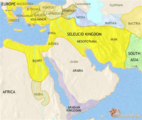middle east map greece hellenistic civilization thus represents a fusion of the