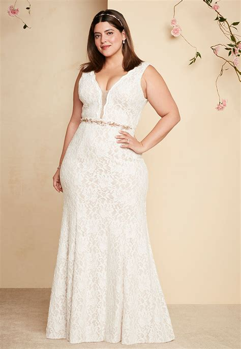 casual wedding dresses at affordable prices db studio by db studio wedding dress collection david s bridal