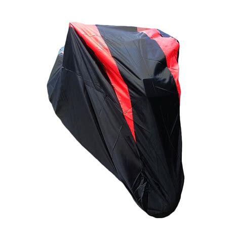 Cover Motor Untuk Nmax Cover Jumbo jual supernova selimut motor cover motor for sport nmax