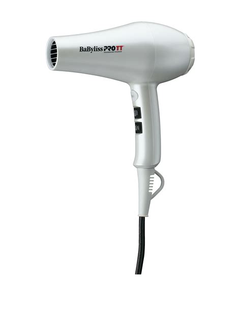 Babyliss Hair Dryer Made In top 10 babyliss hair dryer reviews choose the best in 2018