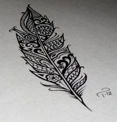 mata mata tattoo prices the dimension in this is amazing art feathers