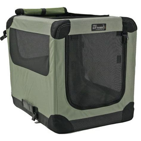 soft crate noztonoz n2 series sof krate replacement cover products and crates