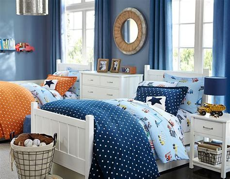 pottery barn boys room pottery barn boy white sale boys bedroom ideas boys pottery and barn