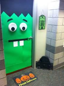 college room door decorating dormtastic