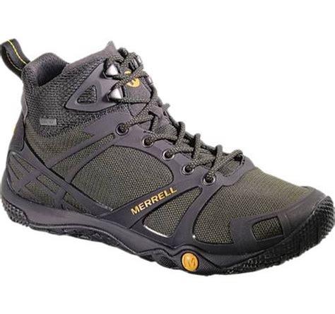 minimalist hiking boots minimalist hiking boots 28 images merrell s proterra