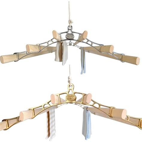Ceiling Clothes Airer by Six Lath Ceiling Clothes Airer Clotheslines