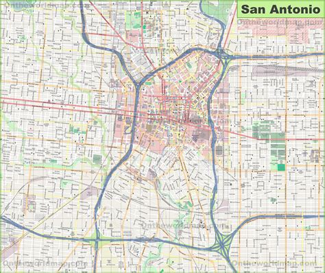 san antonio texas riverwalk map 100 san antonio texas map risk map the riverwalk san antonio tx map popular river 2017