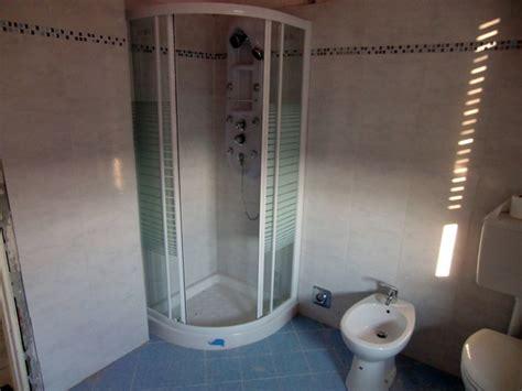 foto box doccia foto box doccia di dtr costruzioni 45545 habitissimo