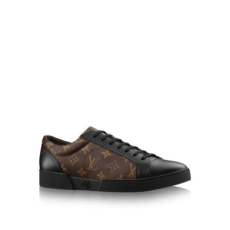 louis vuitton shoes match up sneaker shoes louis vuitton