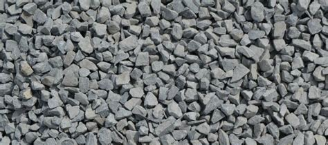 Crushed Rock Prices 3 4 Quot Crushed Prices How To Find The Best Deal