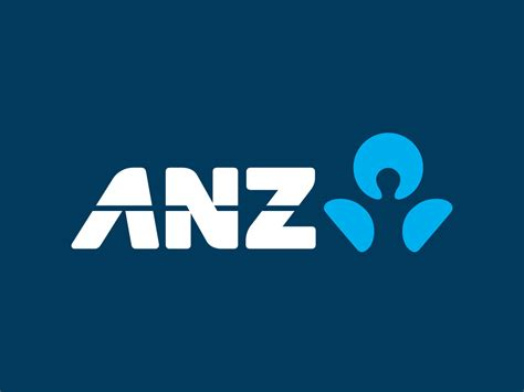 bank anz leaderboards for genes