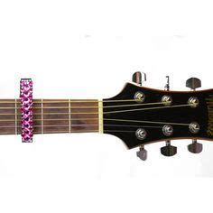 Gleam Fancy Pink Capo Gitar 1000 images about guitars on guitar pink