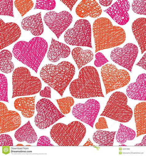 background pattern x theme valentine theme seamless background hearts seamless