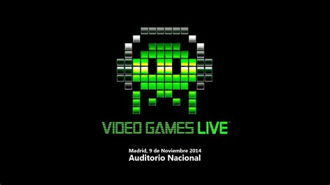 live wallpaper video game stylish video game live wallpaper