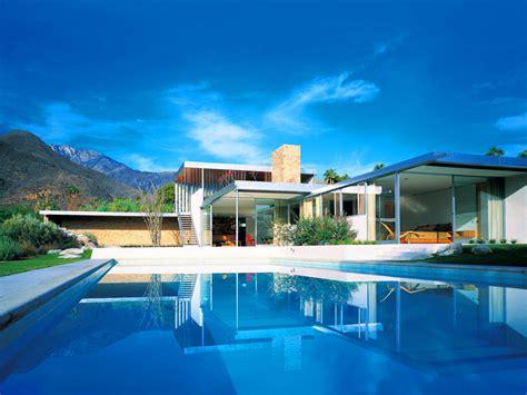 international architecture design spring 2012 187 free design destination palm springs mountain living