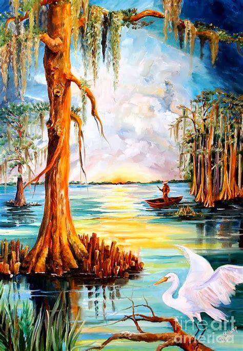 imagenes de paisajes en acuarela cuadros pinturas oleos cuadros bonitos paisajes en