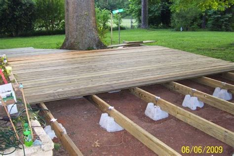 home depot deck design pre planner floating deck plans supports sold at lowes and home depot
