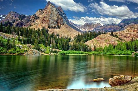 imagenes de paisajes hermosos para descargar fondos de pantalla de paisajes naturales25 fondos de