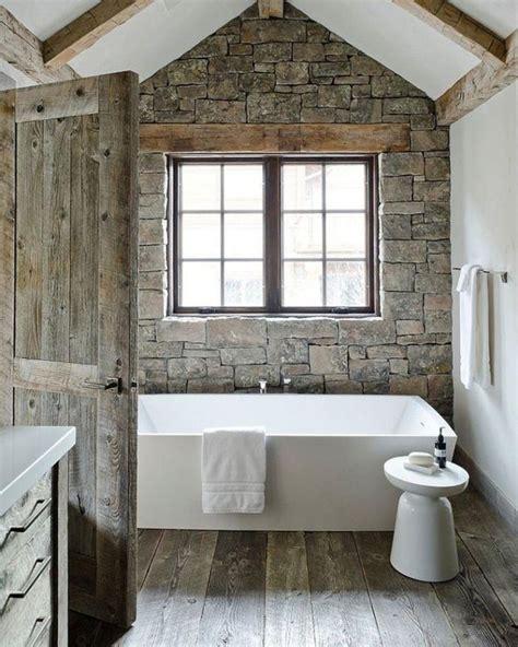 Badezimmer Landhaus by Ausgefallene Designideen F 252 R Ein Landhaus Badezimmer