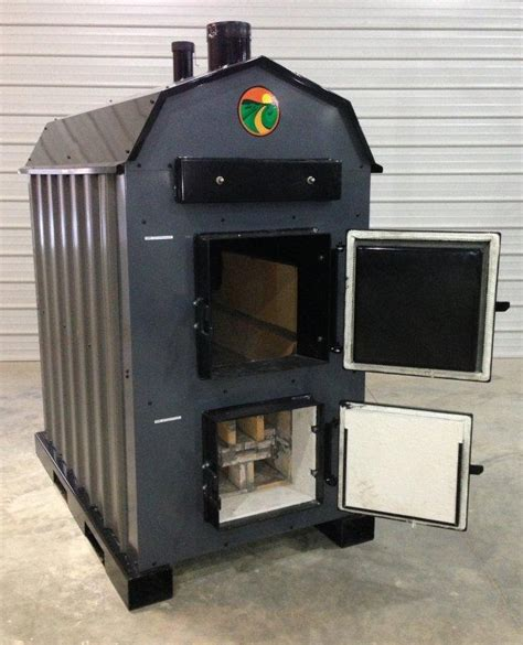 wood  boiler   indiana  woodworking