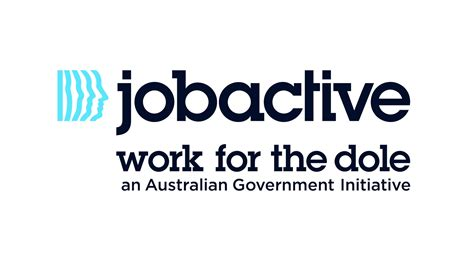 for work work for the dole department of employment
