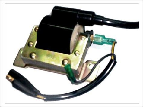 Suzuki Ignition Coil Suzuki Ignition Coil Suzuki Ignition Coil Supplier