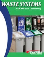 products likarr maintenance systems