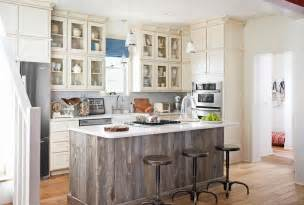 standalone kitchen island 21 splendid kitchen island ideas