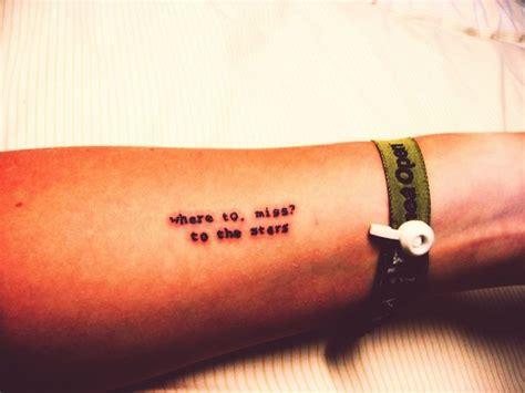 25 best ideas about titanic tattoo on pinterest spine