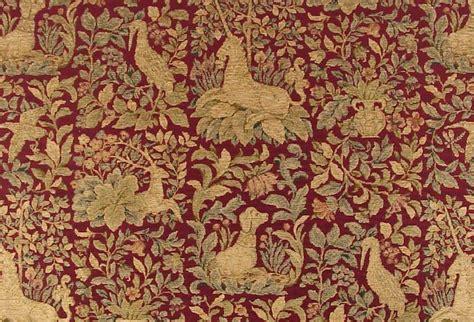 unicorn tapestry pattern 17 best images about beautiful fabrics on pinterest
