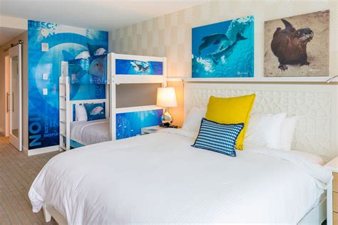 themed room 15 best kid themed hotel rooms family vacation critic