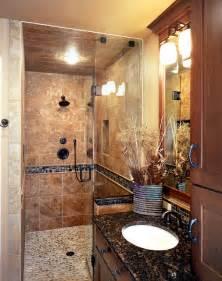 floor and decor denver rustic and country bathrooms rustic bathroom denver