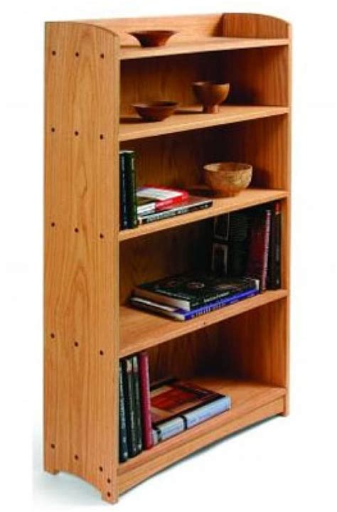 small bookcase images  pinterest small