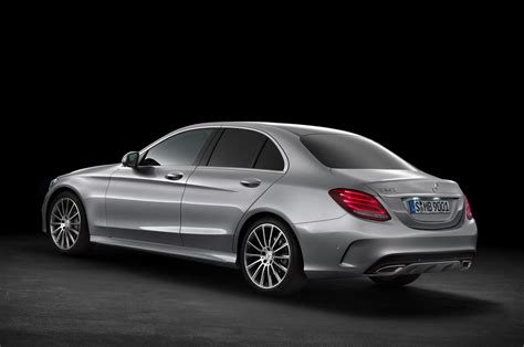 mercedes c300 wallpaper 2015 mercedes benz c class android hd wallpapers 8535
