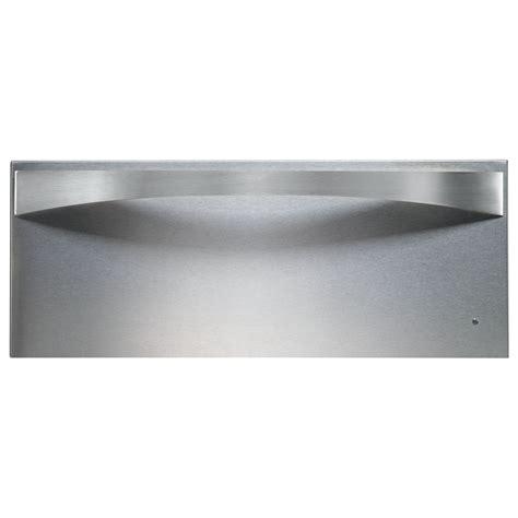 bosch warming drawer kenmore elite 27 warming drawer