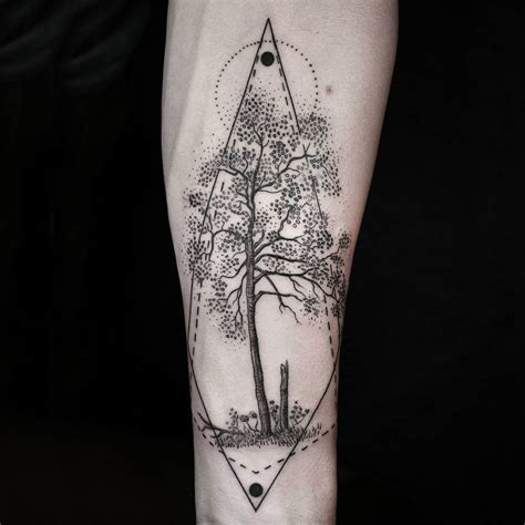 tattoo ideas inner arm inner arm tattoos for men ideas and inspiration for guys