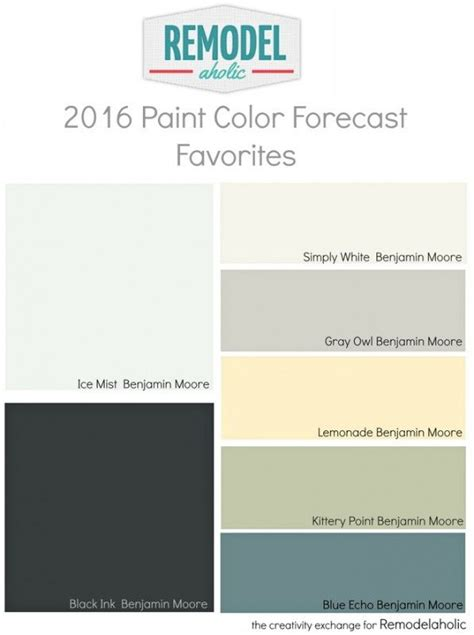 1930 best images about paint and color inspirations on