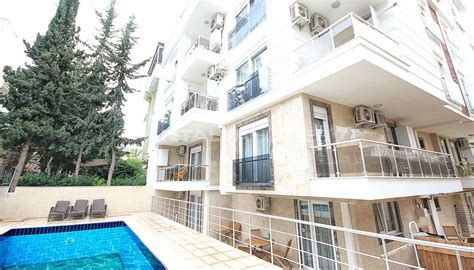 buy house in antalya furnished buy real estate in antalya for sale close to the beach