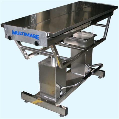 tavolo operatorio tavolo operatorio idraulico a 2 pompe 2 pedali www