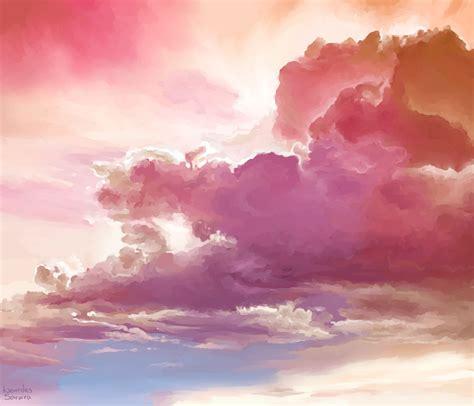 colorful sky wallpaper colorful sky 41 wallpapers hd desktop wallpapers