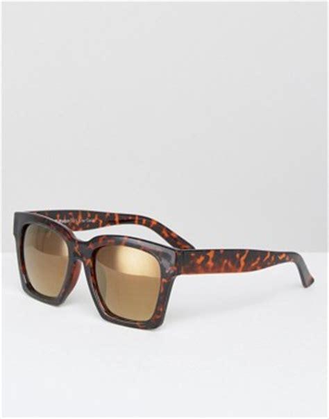armani aviator sunglasses india louisiana brigade